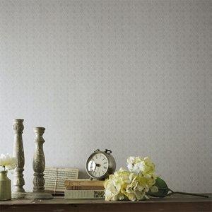 behang harlequin Ammi purity behangpapier collectie sfeer 1