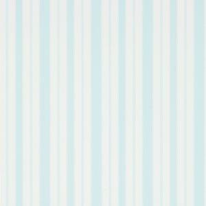 behang sanderson cecile stripe 214577 behangpapier sanderson vintage 2
