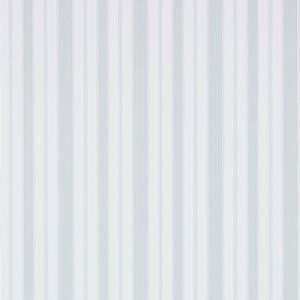 behang sanderson cecile stripe 214579 behangpapier sanderson vintage 2