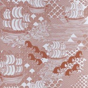 behang nobilis ithaque cos20 cosmopolitan behangpapier collectie.jpg