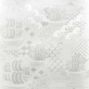 behang nobilis ithaque cos25 cosmopolitan behangpapier collectie