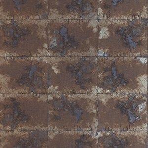 behang anthology oxidise 111159 behangpapier