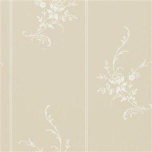 behang ralph lauren elsinore floral prl056 03 laurel signature papers 2