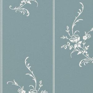 behang ralph lauren elsinore floral prl056 05 signature papers 2