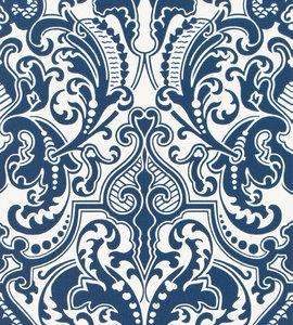 behang ralph lauren Gwynne Damask PRL055_03 luxury by nature