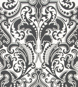 behang ralph lauren Gwynne Damask PRL055_06 luxury by nature