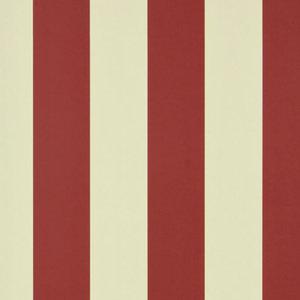 behang ralph lauren spalding stripe PRL026_18 signature papers 2 luxury by nature_groot