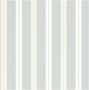 behang ralph lauren dunston stripe prl054 08 signature papers 2