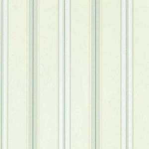 behang ralph lauren dunston stripe prl 05402 behangpapier signature papers 2
