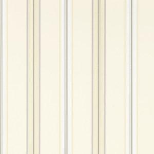 behang ralph lauren dunston stripe prl 05405 behangpapier signature papers 2