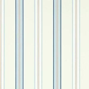 behang ralph lauren dunston stripe prl 05407 behangpapier signature papers 2