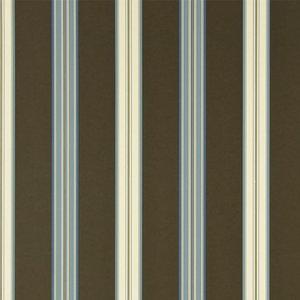 behang ralph lauren dunston stripe prl 05403 behangpapier signature papers 2
