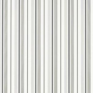 behang ralph lauren gable stripe PRL 057 03 behangpapier signature papers 2