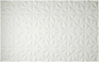 Verwonderlijk 3D Behang Arte Rosace - Enimga Behangpapier Collectie (43510 HQ-77