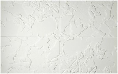 Onwijs 3D Behang Arte Feuillage - Eclipse Behangpapier Collectie (43500 PY-87