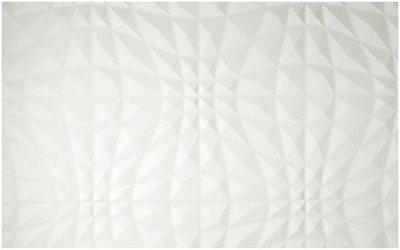 Verbazingwekkend 3D Behang Arte Flex - Enimga Behangpapier Collectie (43530 EW-11
