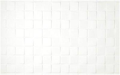 Spiksplinternieuw 3D Behang Arte Select - Eclipse Behangpapier Collectie (43550 BR-03