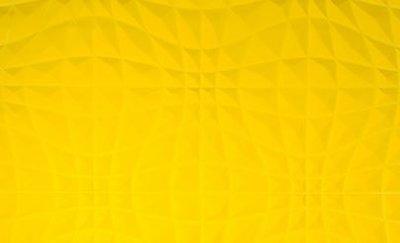 behang arte flex 30503 enigma