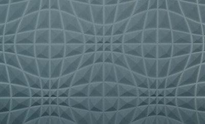 behang arte flex 30500 enigma