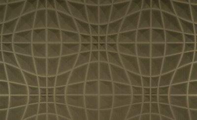 behang arte flex 30501 enigma