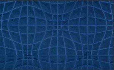 behang arte flex 30502 enigma