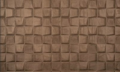 behang arte select 30523 enigma