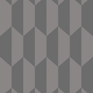 behang cole and son tile 105-12051 geometric ii luxury by nature