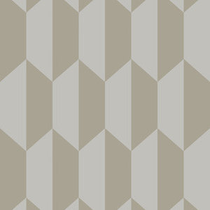 behang cole and son tile 105-12053 geometric ii luxury by nature