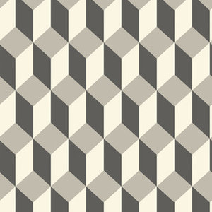behang cole and son delano 105-7031 geometric ii luxury by nature