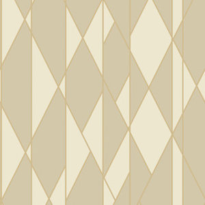behang cole and son oblique 105-11047 geometric ii luxury by nature