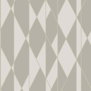behang cole and son oblique 105-11046 geometric ii luxury by nature
