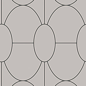 behang cole and son riviera 105-6027 geometric ii luxury by nature