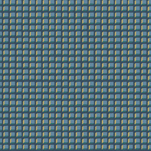 behang cole and son mosaic 105-3016 geometric ii luxury by nature