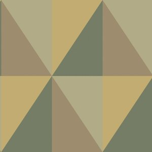 behang cole and son apex grand 105-10044 geometric ii luxury by nature