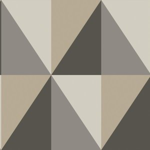 behang cole and son apex grand 105-10043 geometric ii luxury by nature