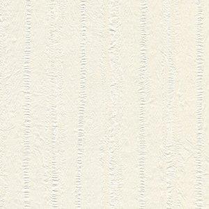 behang arte écorse 47150 elements behangpapier luxury by nature