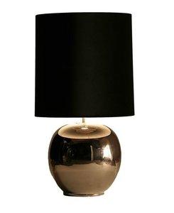 luxe tafellamp milano bol groot lamp verlichting luxury by nature