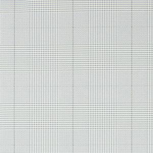 behang Ralph Lauren Egarton Plaid PRL017 06 Signature Papers Ralph Lauren 2
