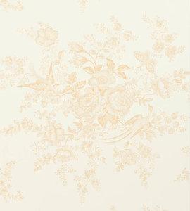 behang Ralph Lauren Vintage Dauphine PRL028-01 Signature Papers Luxury By Nature
