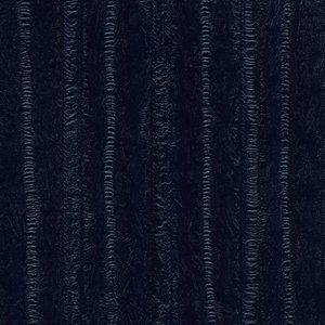 behang arte ecorse 47164 elements behangpapier paling huid luxury by nature