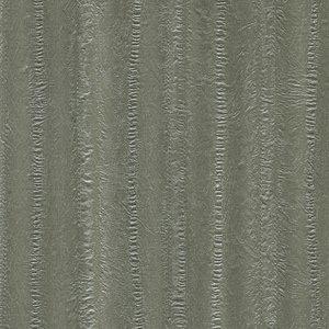 behang arte ecorse 47158 elements behangpapier paling huid luxury by nature