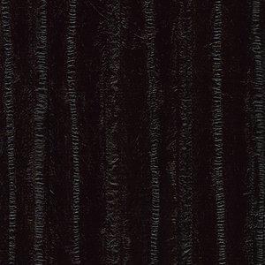 behang arte ecorse 47162 elements behangpapier paling huid luxury by nature