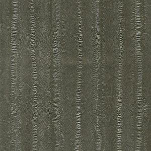 behang arte ecorse 47159 elements behangpapier paling huid luxury by nature