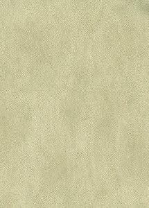 behang osborne and little mako vinyl W6331-02 Luxury By Nature