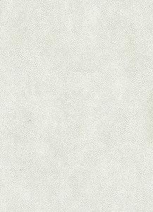 behang osborne and little mako vinyl W6331-03 Luxury By Nature