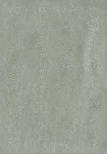 behang osborne and little mako vinyl W6331-04 Luxury By Nature