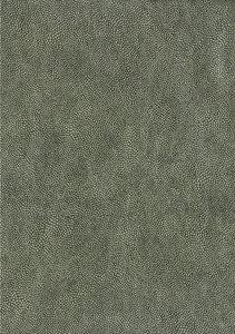 behang osborne and little mako vinyl W6331-05 Luxury By Nature