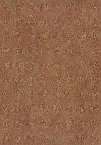 behang osborne and little mako vinyl W6331-06 Luxury By Nature