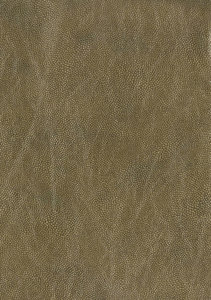 behang osborne and little mako vinyl W6331-07 Luxury By Nature