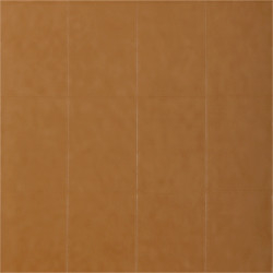 Leer Behang ARTE T6857 Tuscany Leather ARTE Sophisticated Textrues Luxury By Nature
